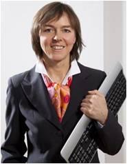 Anne Holler-Kuthe MS-Office Computertraining, München
