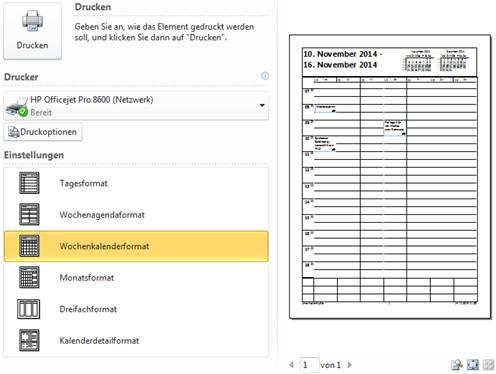 Outlook_Ausdruck_Vorschau