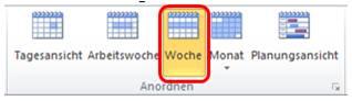 Outlook_Druckansicht