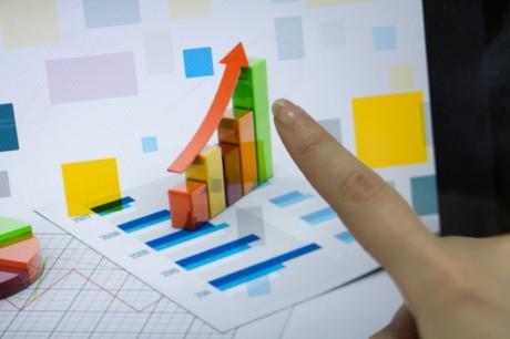 Mit Software das Qualitätsmanagement verbessern © istock.com/hershin