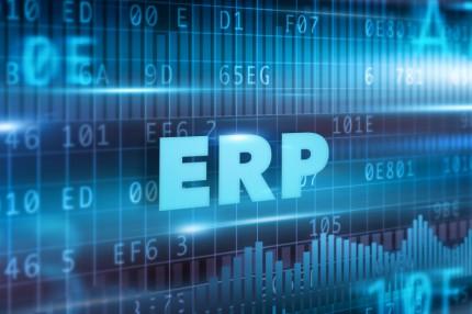 ERP - SAP: untrennbar verbunden ©istock.com/NorthernStock