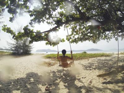 Planungssicherheit für Unternehmen für die Urlaubszeit