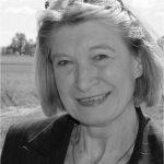 Astrid Radtke