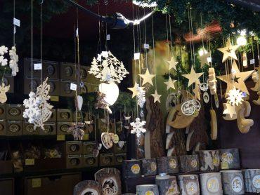 Kleine Weihnachtsgeschenke für Kunden