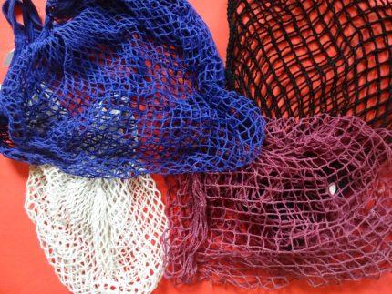 Autarke Netze überlappen sich ©Bürodienste in