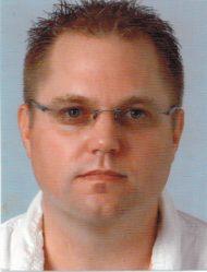 Alexander Fink Büro- und Buchhaltungsservice