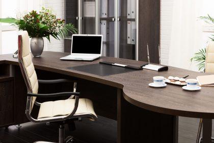 Büroraum für interessante Wirtschaftsstandorte