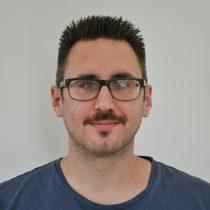 Alexander Dominkovics Marketingleiter heatness®